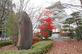 061128ichinosekuwayuraihi.jpg