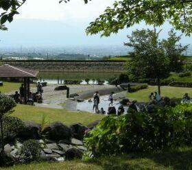 080719misakapark02.jpg