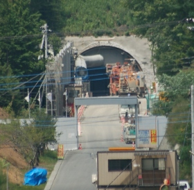 090822tunnel02.jpg