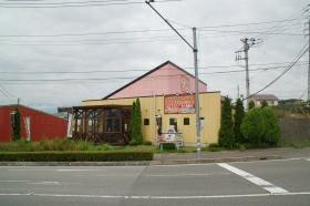 100808restaurant01.jpg