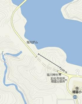 110924kiriyamaTN01.jpg