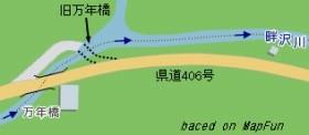 130525mannenbashi02map.jpg