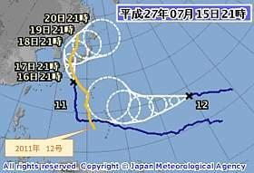 150715cyclone1511.jpg