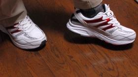 151129shoes01.jpg
