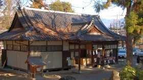160102kubohachi03.jpg
