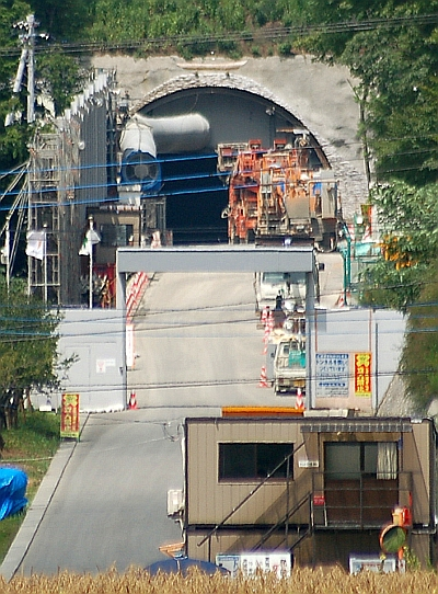 160826kawaguchu2BPtunnel_090822.jpg