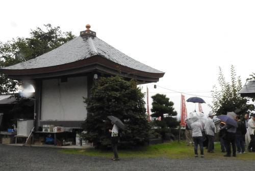 170916myououji02.jpg