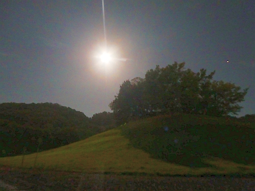 180826moon_at_maruyamazuka2144.jpg