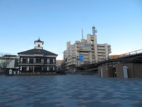 200130kofu_kitaguchi01.jpg
